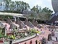 Epcot, Orlando - panoramio.jpg