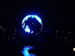 Epcot IllumiNations- Reflections of Earth 2.jpg