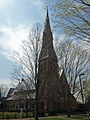 Episcopal Church of the Nativity Huntsville March 2013 3.jpg