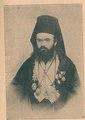 Episkop Timočki Melentije.pdf