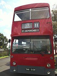 Epping Ongar Railway (7857485086).jpg