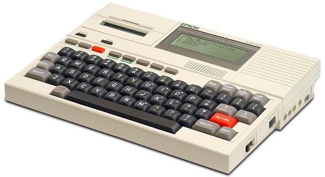 Epson-hx-20