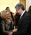 Eröffnung des Zentrums für Interreligiösen und Interkulturellen Dialog (8231421841).jpg