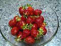 Erdbeeren 3.jpg