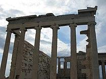 Erechtheum, Acropolis (3472295971).jpg