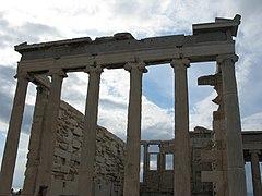 Erechtheum, Akropolo (3472295971).jpg