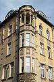 Erfurt Johannesstraße 143 659.jpg
