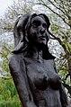 Erfurt ega Skulptur 3.jpg