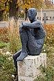 Erfurt ega Skulptur 4.jpg
