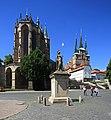 Erfurter Dom und Severikirche..2H1A4509WI.jpg