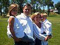 Eric Stewart and Family.jpg