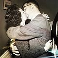 Eric and Lois Teed after the winning the Mayoral Race.JPG