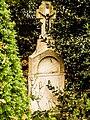 Erinnerungskreuz an Steinbücheler Pfarrkirche-27.jpg