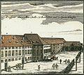 Erlangen Langes Haus Redoutensaal Markgrafentheater 1721 001.JPG