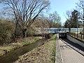 Erlengraben, Ettlingen, Brücke Bahnstrecke.jpg
