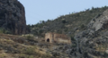 Ermita Calvario - Loja - IMG 20210613 190602-CROPPED.png