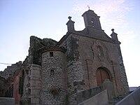 Ermita de La Virgen de la Corona.JPG
