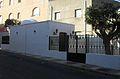 Ermita de la Santa Cruz (Roquetas de Mar).JPG
