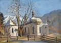 Ernst Dargen Lorettokapelle Oberstdorf.jpg