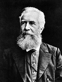 Ernst Haeckel German biologist, philosopher, physician, and artist