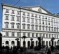 Erste_Bank_Graben_Vienna_2008.jpg