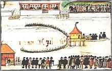 Anabaptism - Wikipedia