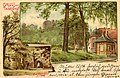 Erwin Spindler Ansichtskarte Tharandt.jpg