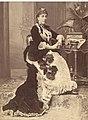 Erzherzogin Elisabeth Franziska von Österreich.jpg