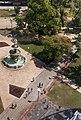 Erzsébet tér (9380309177).jpg