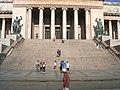 Escalera al capitolio - panoramio.jpg