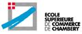 Escc.png