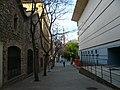 Escola Industrial P1430184.jpg