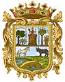Escudo Oficial Utrera.jpg