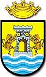 Escudo Rumiñahui.jpg
