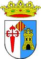 Escudo de Algorfa.png