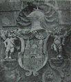 Escudo de Puebla 3.JPG