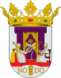 Coat of Arms - Sevilla