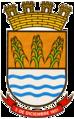 Escudo del Municipio Pedro María Ureña.png