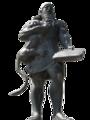Escultura de Assurbanipal (fundo transparente).png