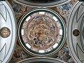 Església arxiprestal de Sant Mateu 52.JPG