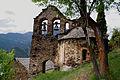 Església de Sant Sebastià d'Estaron.jpg