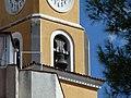 Església de la Mare de Déu dels Desamparats-3.JPG