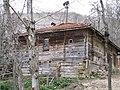 Eski köy odası - panoramio.jpg