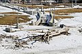 Esplanade Promenade, Winnipeg (505218) (25539416501).jpg