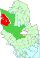 Espoo districts Siikajarvi.png