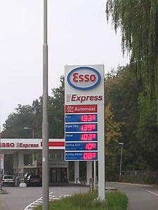 Esso express.jpg