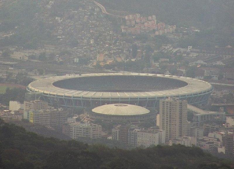 Ficheiro:EstádioMaracanã.jpg