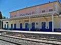 Estación de Almagro, Ciudad Real.jpg