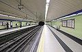 Estación de Suances en la Línea 5, recién remodelada.jpg