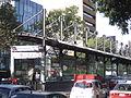 Estacion Teatro Insurgentes 03.JPG